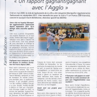 Copie-de-Sportmag-avril-2012