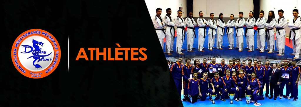 ATHLETES MMTKD copie